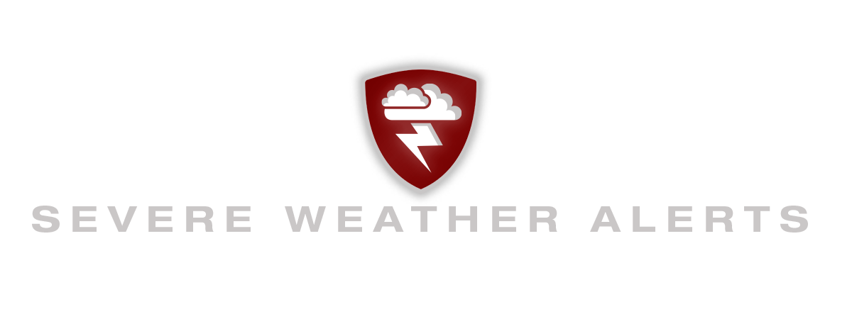 Storm Shield Logo